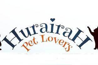 Lowongan Kerja Pekanbaru Hurairah pet Lovers Agustus 2018