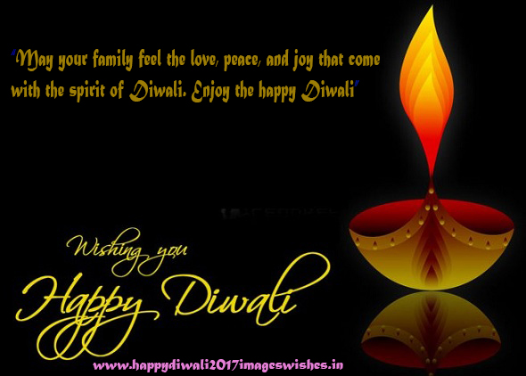 Happy-Diwali-Wishes-Quotes-Greetings-Messages