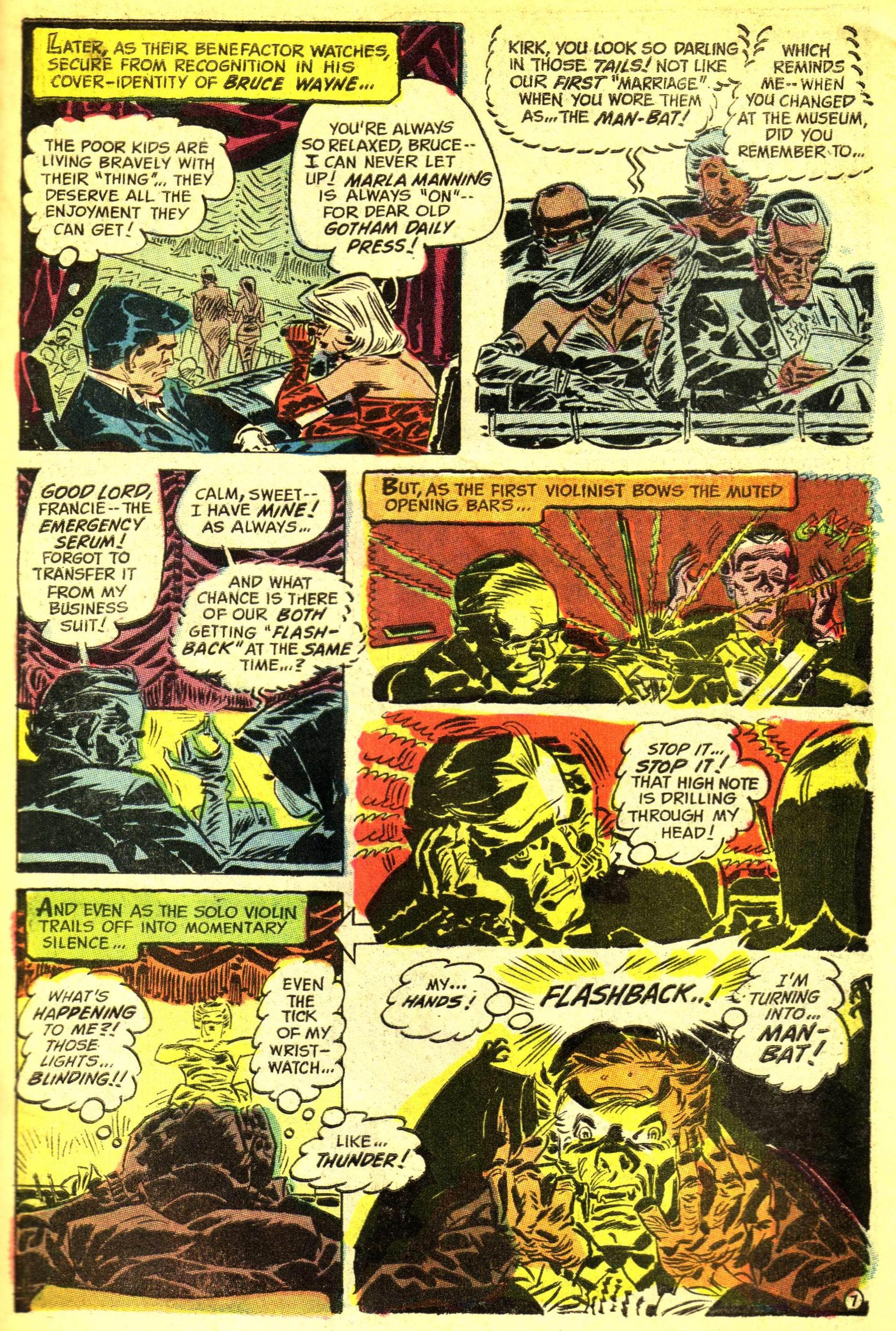 Detective Comics (1937) 416 Page 7