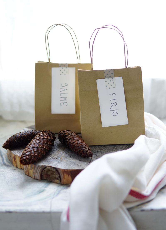 helppoja-joululahjojen-paketointi-ideoita