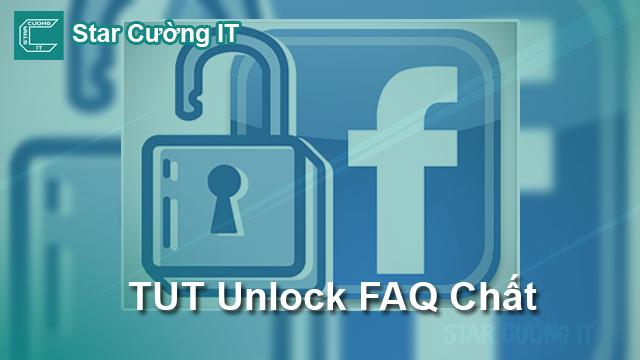 TUT Unlock FAQ Chất IP LÀO Ngôn Ngữ Hàn Quốc