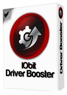 IObit Driver Booster Pro 6.2.0.197  Final Free Download