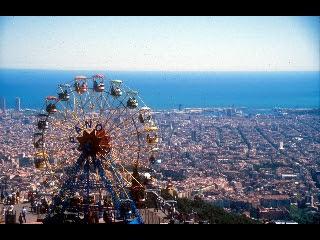Barcellona in 3 giorni cosa vedere viaggiare oltre for 3 giorni a barcellona offerte