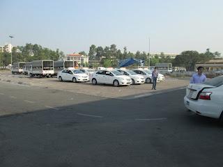 học lái xe ô tô tại huyện Hóc Môn thành phố hồ chí minh
