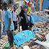Atentado en Somalia deja 17 muertos y 23 heridos