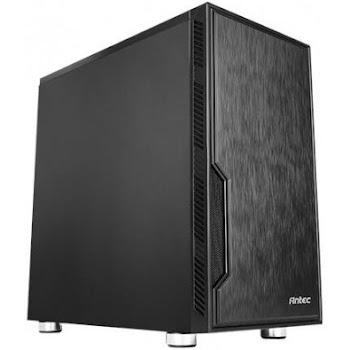 Configuración PC sobremesa por 750 euros (AMD Ryzen 5 2600 + nVidia RTX 2060)