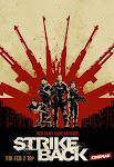 Trả Đũa Phần 7 - Strike Back Season 7