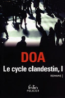 https://un--monde--livresque.blogspot.fr/2016/11/chronique-le-cycle-clandestin-i-de-doa.html