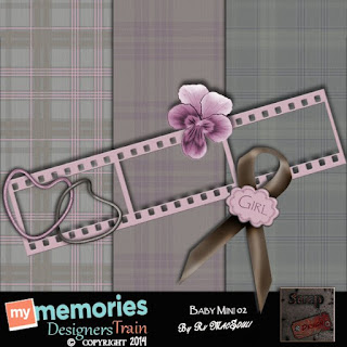 http://www.mymemories.com/store/display_product_page?id=RVVC-MI-1605-106893&r=Scrap%27n%27Design_by_Rv_MacSouli