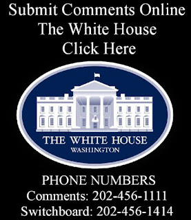 https://www.whitehouse.gov/contact#content-start