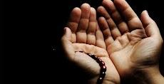 Tips Agar Doa Cepat Terkabul