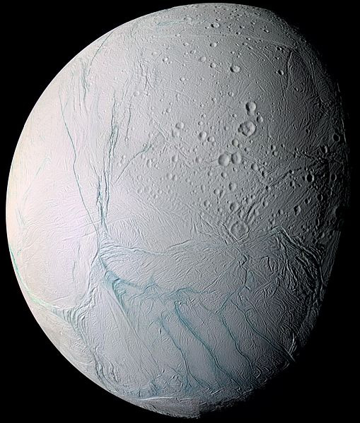 Encélado