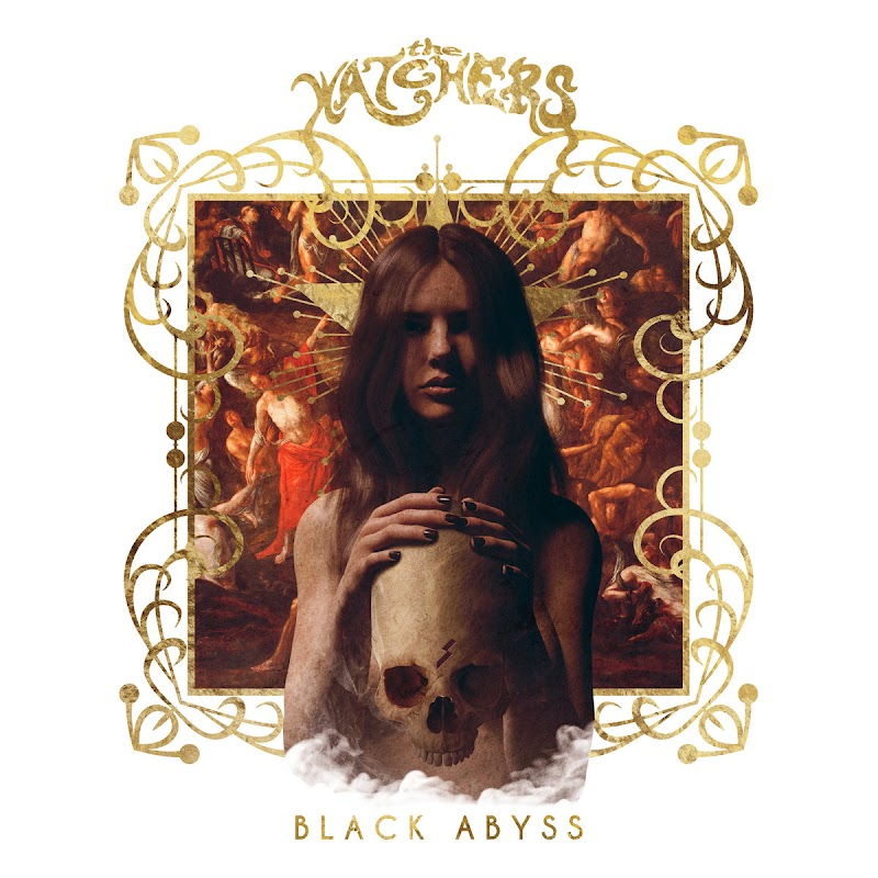 The Watchers - Black Abyss | Review