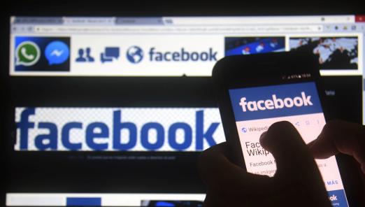 Between fake news and data harvesting, Facebook has no way to win