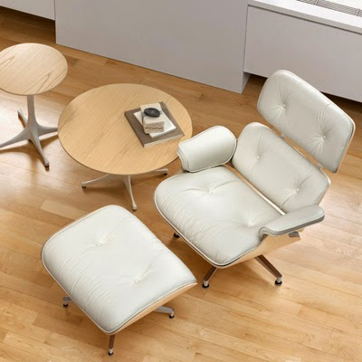Eames Lounge Chairs The Best Replicas For Sale Buy