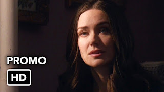 The Blacklist Episódio  7x11