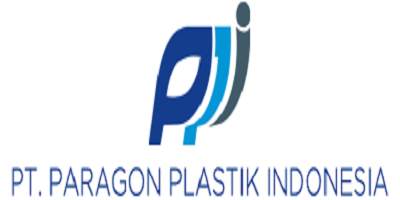 Lowongan Kerja Terbaru PT.Paragon Plastik Indonesia Kawasan Industry Delta Silicon Cikarang
