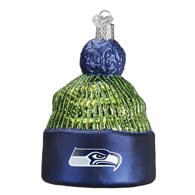 http://www.trendyornaments.com/seattle-seahawks-beanie-72914-old-world-christmas-ornament.html