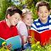Cara Mengajar Anak Supaya Bisa Cepat Membaca