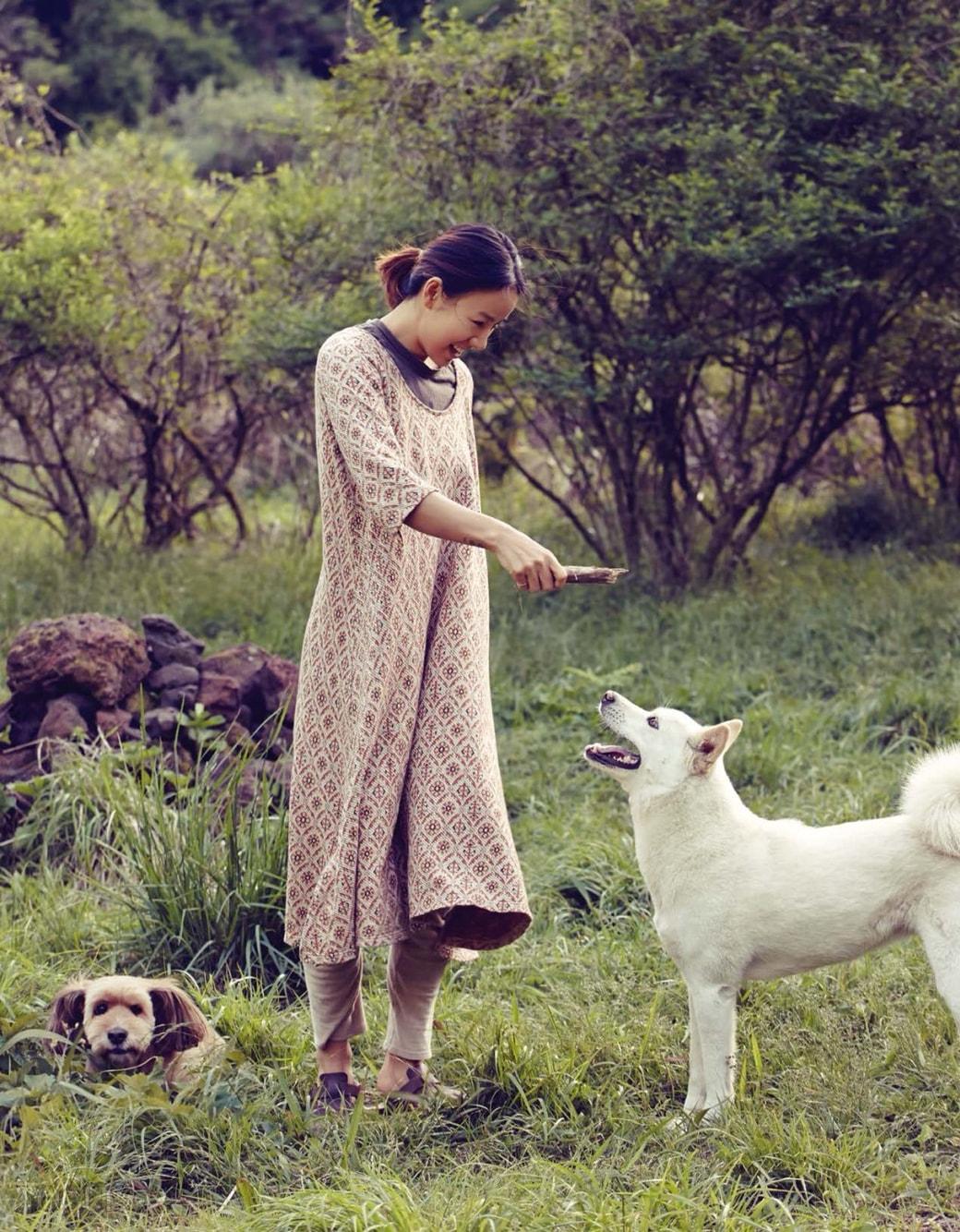 Lee Hyori tuổi 40: 'Con phượng hoàng' kiêu hãnh đã được tình yêu thuần hóa -9