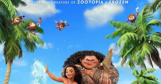 moana full movie english subtitles free download