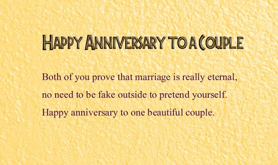 Happy wedding anniversary images photos with wishes messages marriage anniversary images with name m4hsunfo