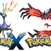 Pokémon X and Y PC Game 100% Work