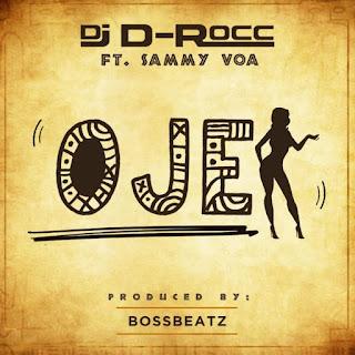 DJ-D-Rocc-OJE-720x720