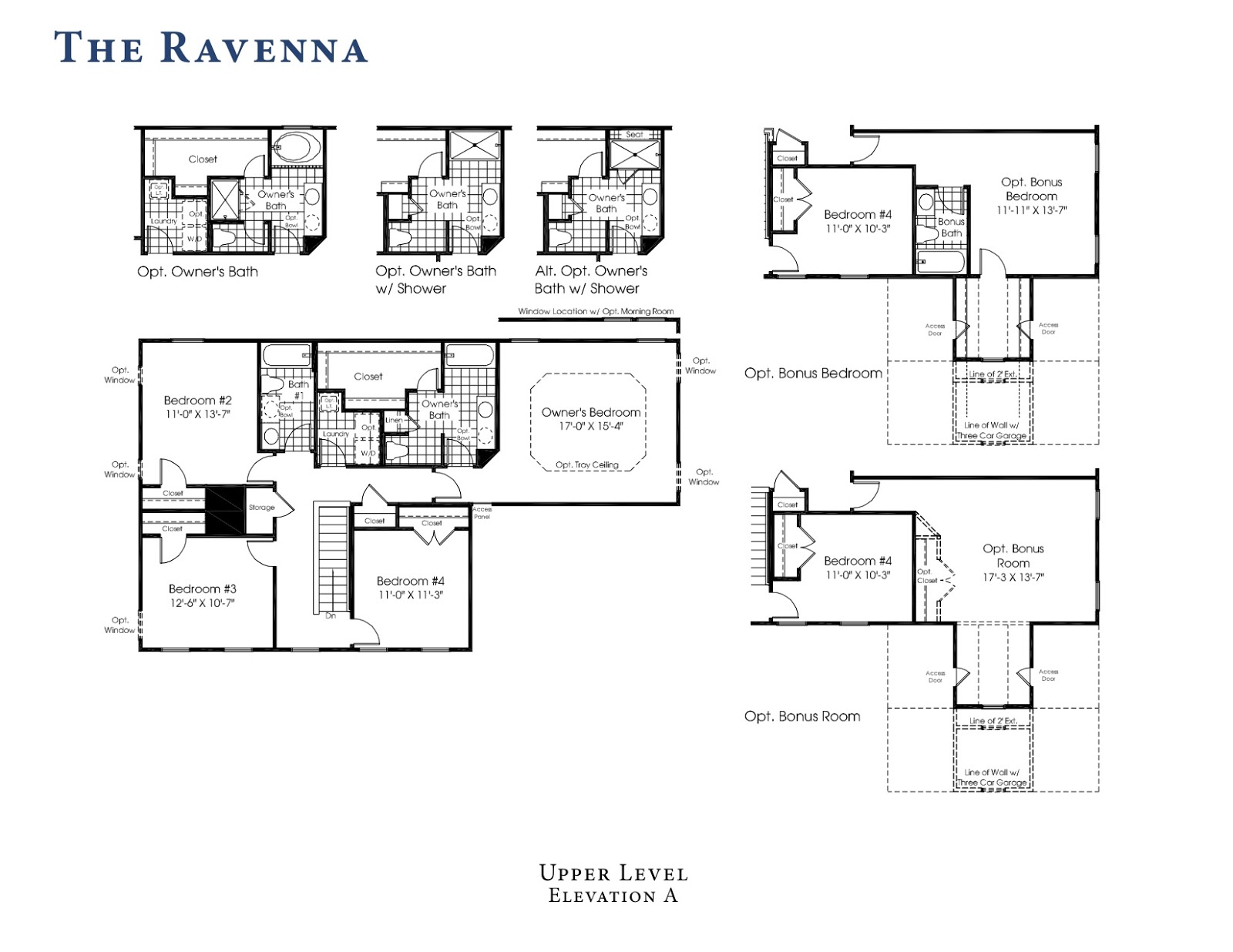 Journey to Ravenna model with Ryan: New Ravenna Floor Plan on ryan homes floor plans ohio, ryan homes naples floor plan, ryan homes springbrook floor plan, ryan homes pisa torre floor plan, ryan homes palermo floor plan, ryan homes brentwood floor plan, ryan homes dunkirk floor plan, ryan homes rome model floor plan, ryan homes lexington floor plan, ryan homes genoa floor plan, sainte-chapelle paris floor plan, saratoga springs treehouse villa floor plan, milan townhouse floor plan, ryan homes jefferson floor plan, ryan homes rome inside, ryan homes somerset floor plan, sewickley ryan homes floor plan, ryan homes courtland floor plan, ryan homes stanford floor plan, ryan homes vienna floor plan,