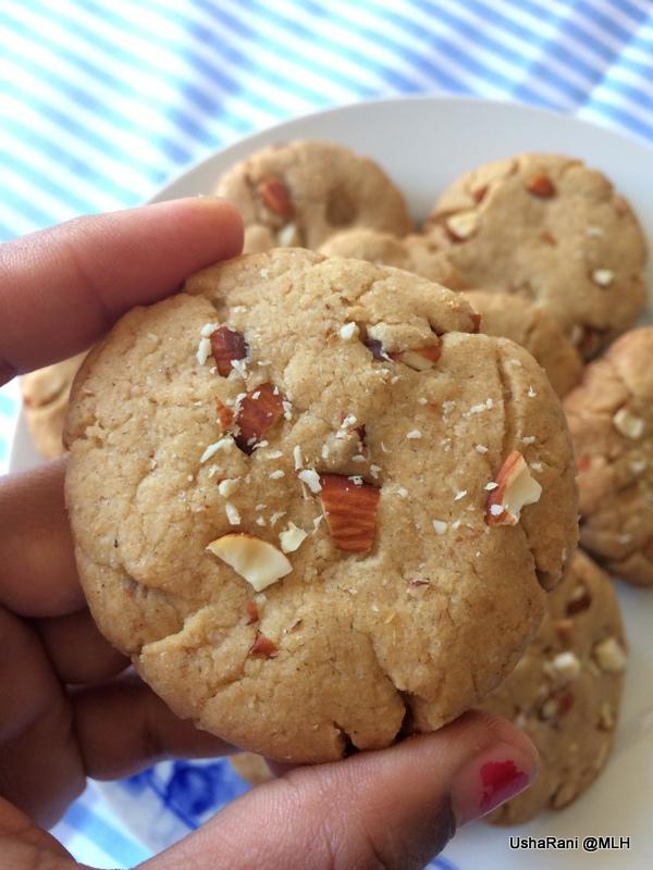Basic Sugar Cookies Food Network Magazine