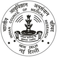 ICMR-National Institute for Research in Tribal Health, Jabalpur Recruitment for the post of Library and Information Assistant