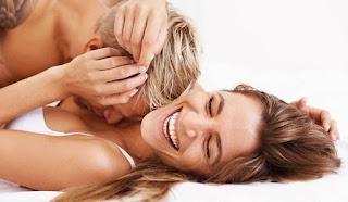 Ini Mitos Mengenai Seks Oral