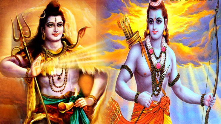 Indian Hindu God Images Wallpapers Indian Lord Photos Pictures