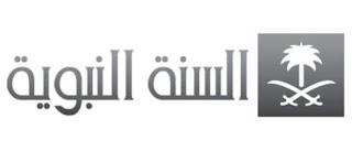 Al Siera Al Nabaweia frequency on Nilesat