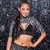 Video interview: 'So You Think You Can Dance' Season 15 Top 10 Hannahlei Cabanilla
