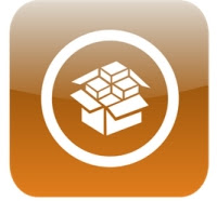 Apps e Tweaks Cydia