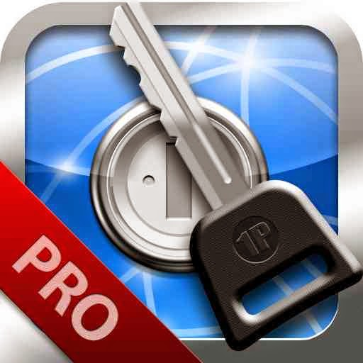 Password Pro V3.7 for iphone
