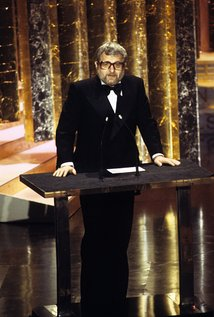 Paddy Chayefsky. Director of Marty