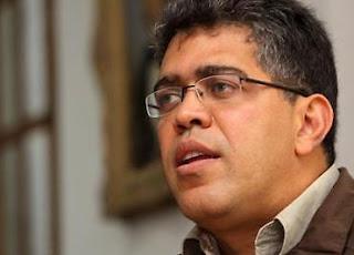 VENEZUELA/ ¿Quiénes son los asesinos?, por Elías Jaua