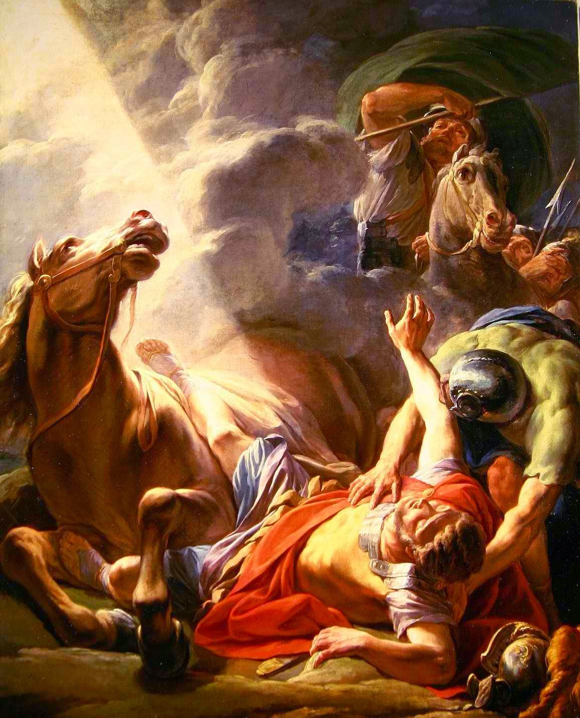 http://anglicanradio.blogspot.com/2015/01/the-conversion-of-saint-paul.html