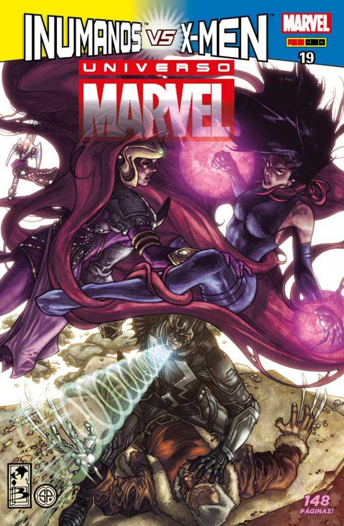 Checklist Marvel/Panini (Julho/2019 - pág.08) - Página 7 1a_4a_CAPAS_Universo_Marvel_019-670x1024