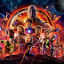 Saiba como assistir todo o universo cinematográfico da Marvel na ordem certa!