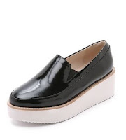 http://www.azaleasf.com/home/15253-Tabbie-Wedge.html?source=pjn&subid=73861#/color-black/size-36