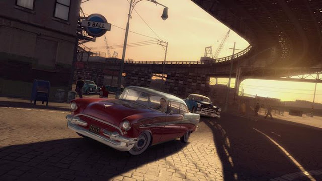 Mafia 3 Release: You need to Know Right Now