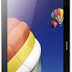 Huawei MediaPad 10 Link+ Usb Driver Download