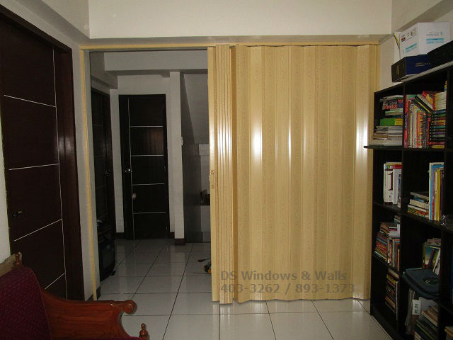 Blinds how to divide living room and dining area for for How to devide a room