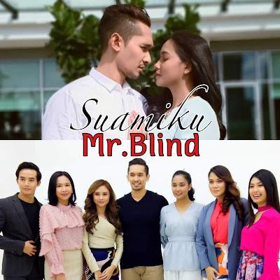 Permalink to Drama Suamiku Mr. Blind akan datang di Unifi TV