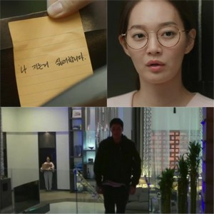 Sinopsis Oh My Venus Episode 7 Part 2