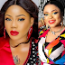Video: Toyin Lawani speaks on how hurt she was when Bobrisky and others she has helped turned their backs against her