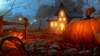 halloween-animated-wallpapers-free
